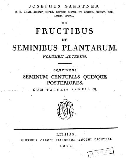 File:Joseph Gärtner (1732-1791).jpg