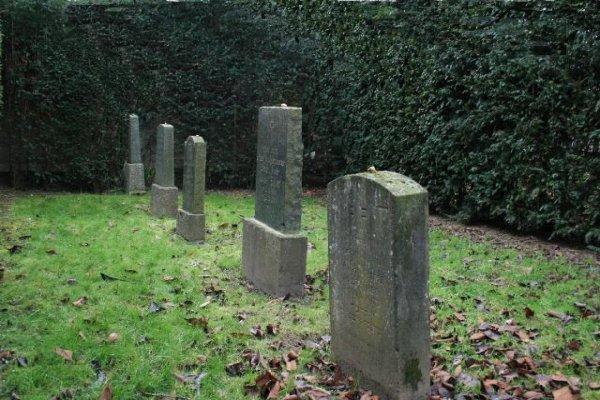 Judenfriedhof Aldenhoven.jpg