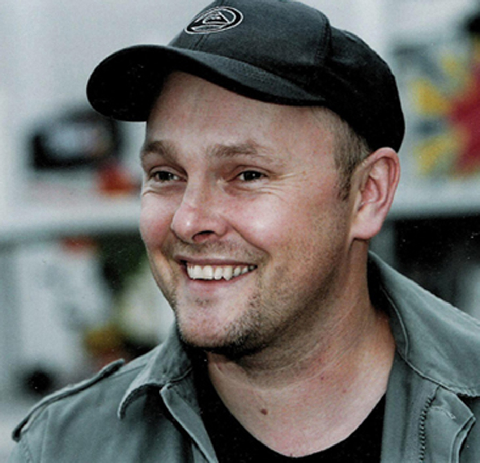 Julian Richards (director) Julian Richards director Wikipedia