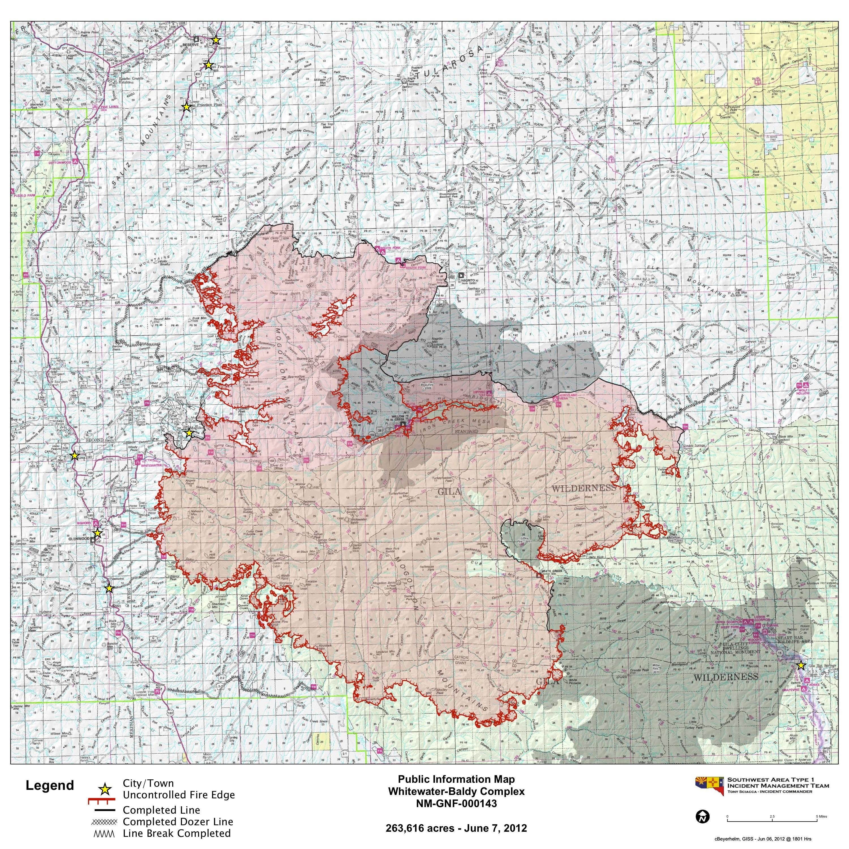 File:June 7 Fire Map (7165123637).jpg - Wikimedia Commons