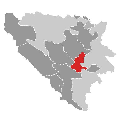 File:K9 Sarajevo alternativ.png
