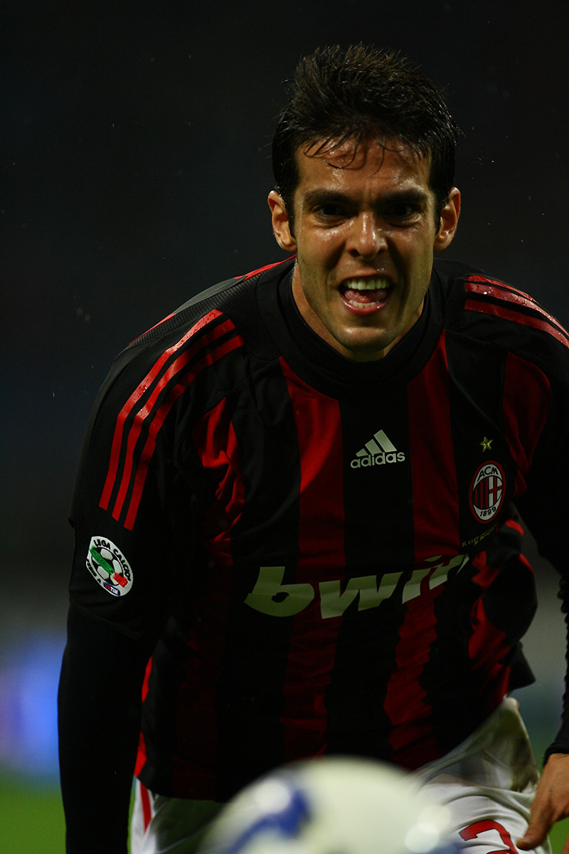 Image Result For Ac Milan
