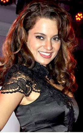 http://upload.wikimedia.org/wikipedia/commons/9/97/Kangna_unveils_the_new_LG_3D_TV.jpg