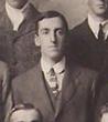 Kenneth Berridge Wood.png