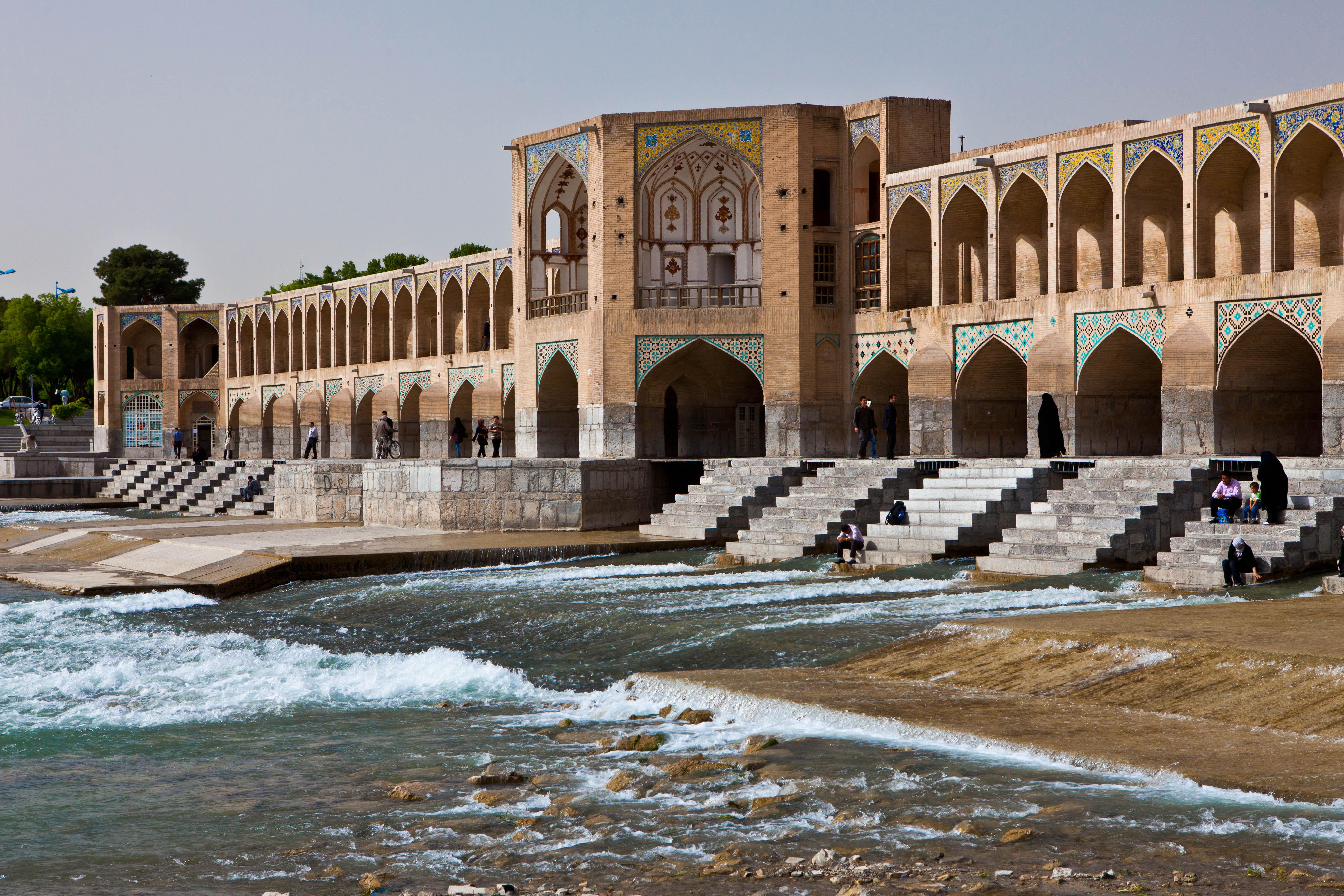 Iran  Wikipédia