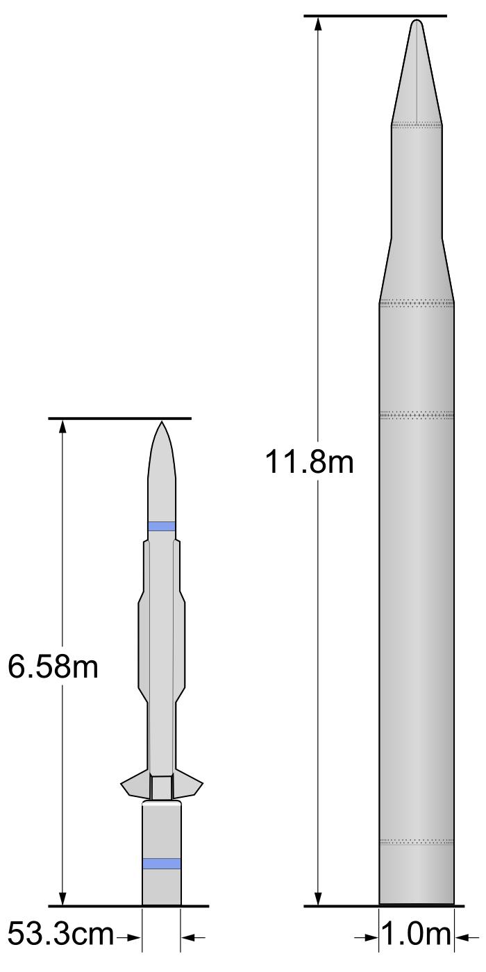 File:Kinetic Energy Interceptor rocket NT.PNG - Wikimedia Commons