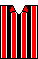 Kit body ogcnice5152.png