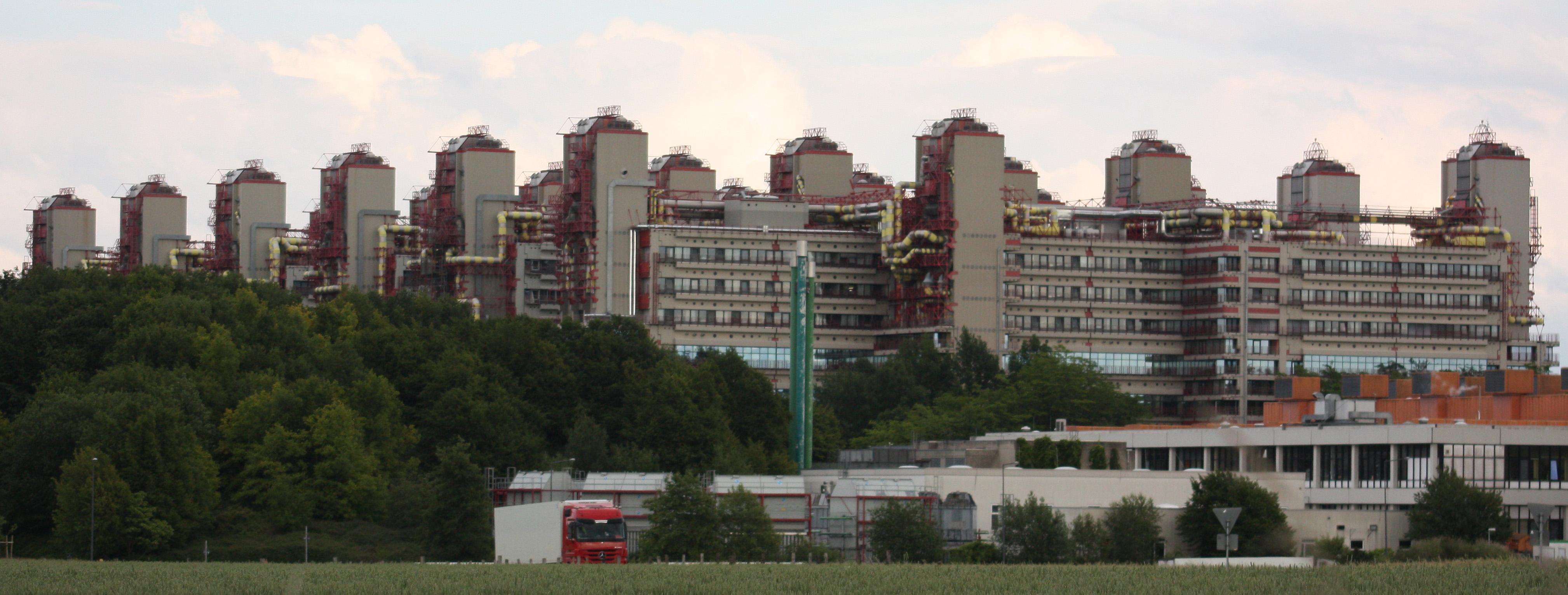 Wer Hat Erfahrung Mit Kurreise Hotel Medical Spa Swinemuende