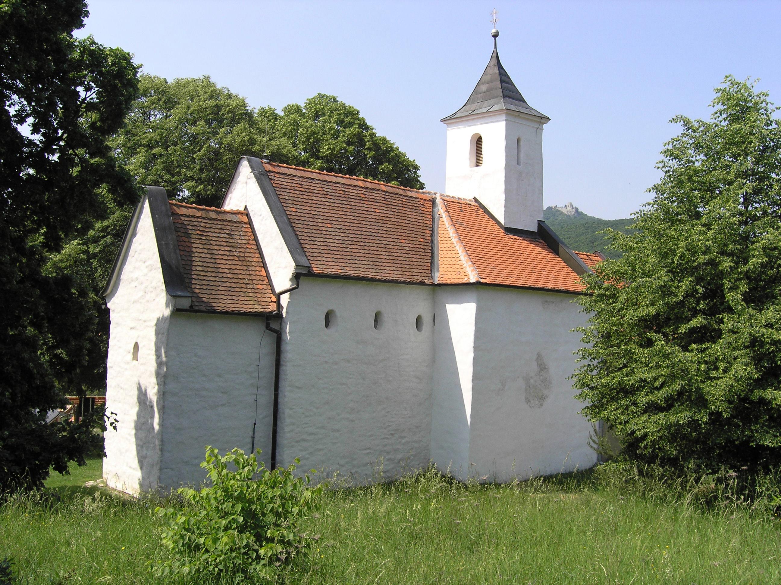kostolany pod tribečom