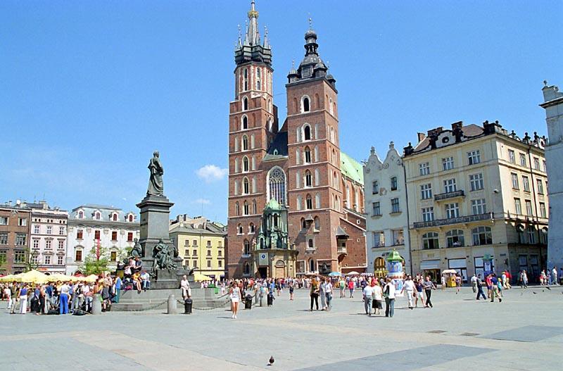 Grafika:Krakow 78.jpg
