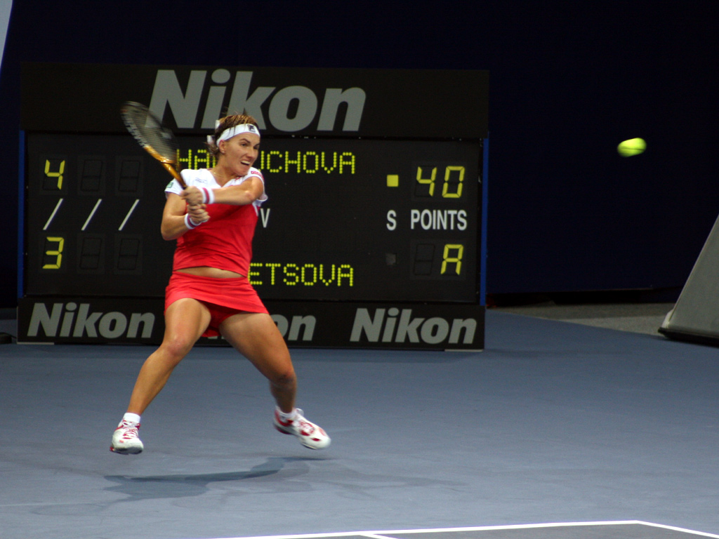 Kuznetsova Zurich Open 2006.jpg