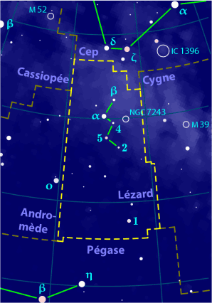 http://upload.wikimedia.org/wikipedia/commons/9/97/Lacerta_constellation_map-fr.png