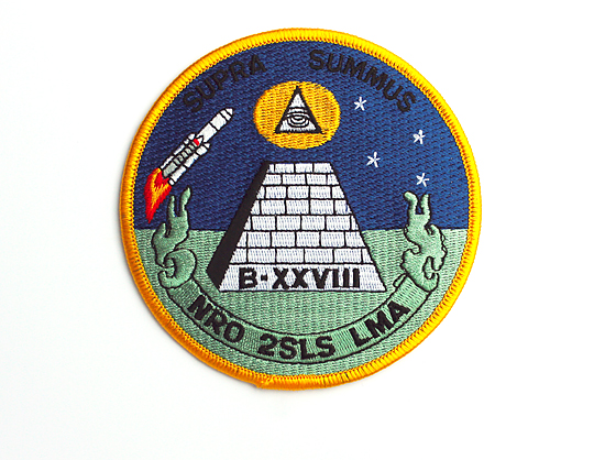 File:Lacrosse4 L patch.jpg