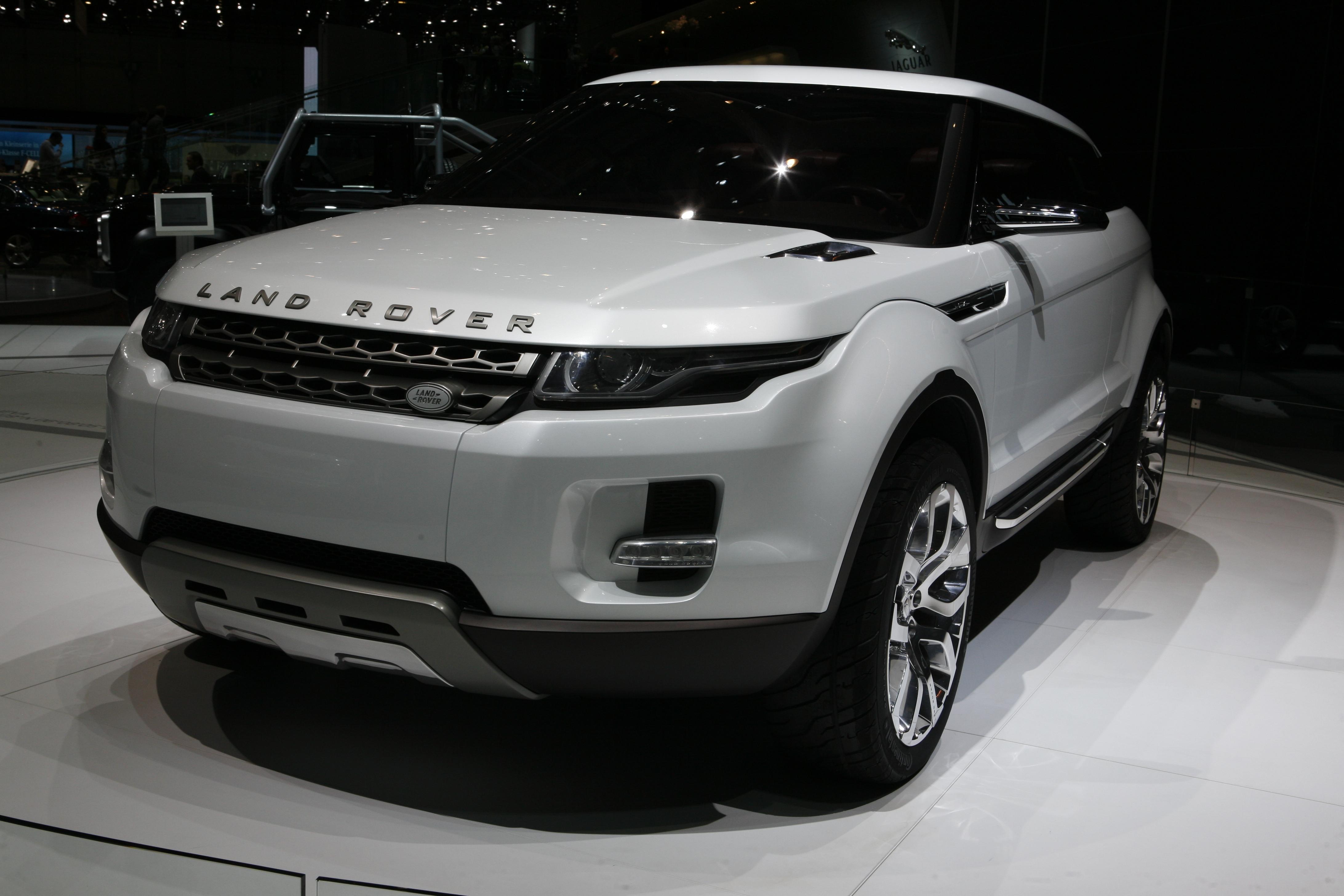Description Land Rover mg 2157.jpg