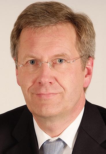 Landtag Niedersachsen DSCF7770 cropped.JPG