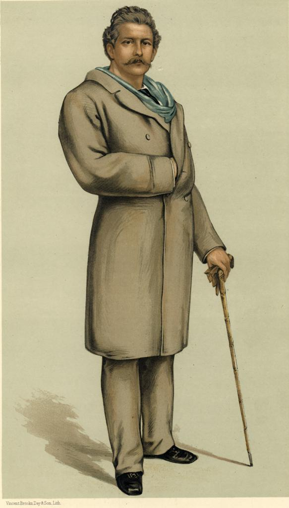 The Boat Race 1865 Wikipedia