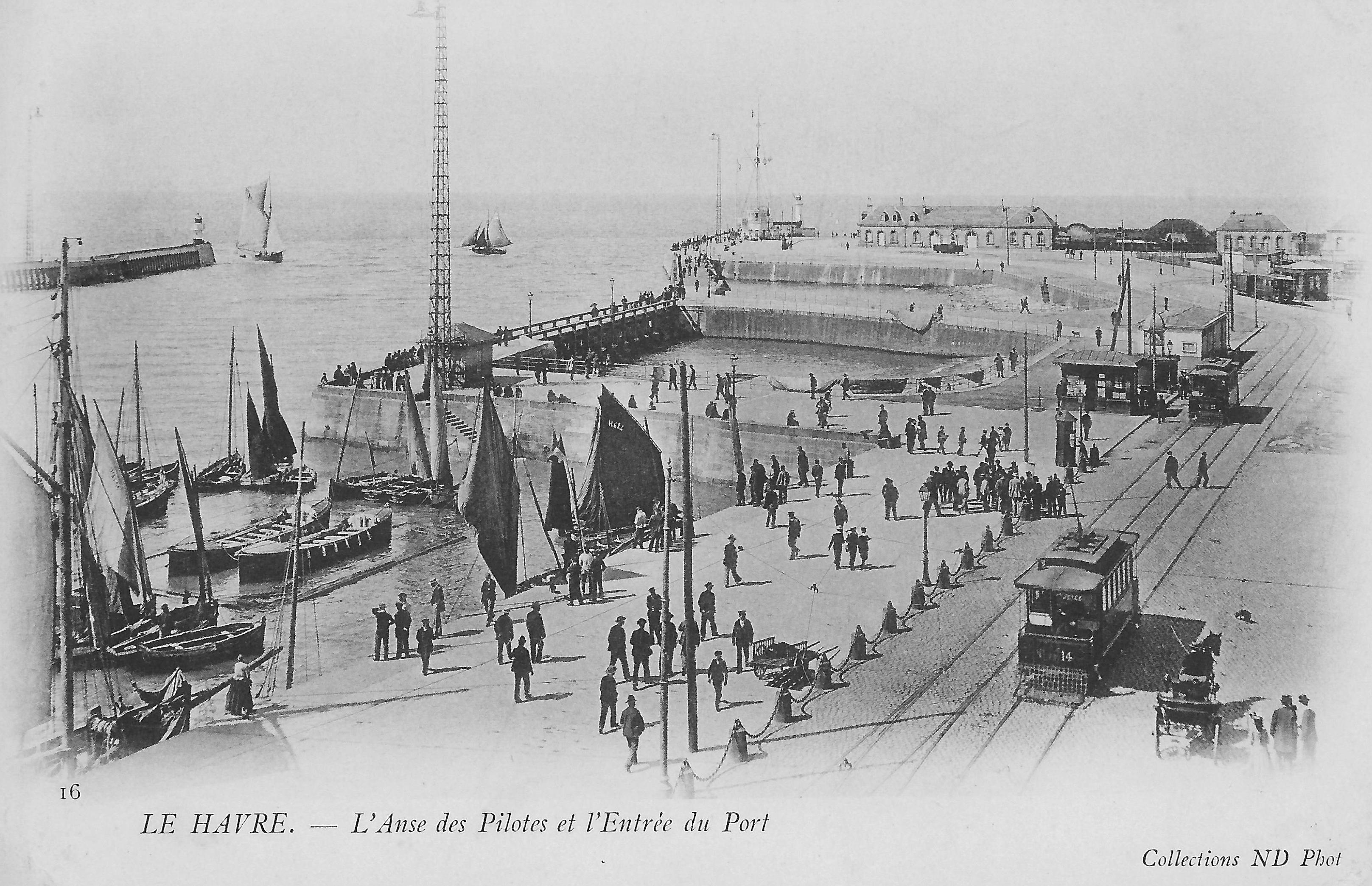 Le Havre L'Anse des Pilotes.jpg