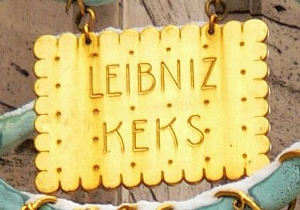 0d1a92c05f Diebstahl des goldenen Leibnizkekses – Wikipedia