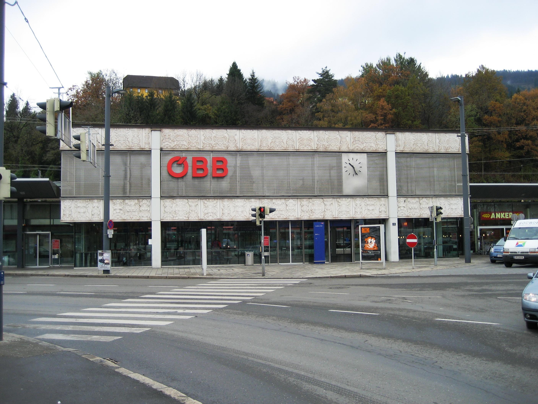 Datei:Asia Spa in Leoben - panoramio (1).jpg Wikipedia
