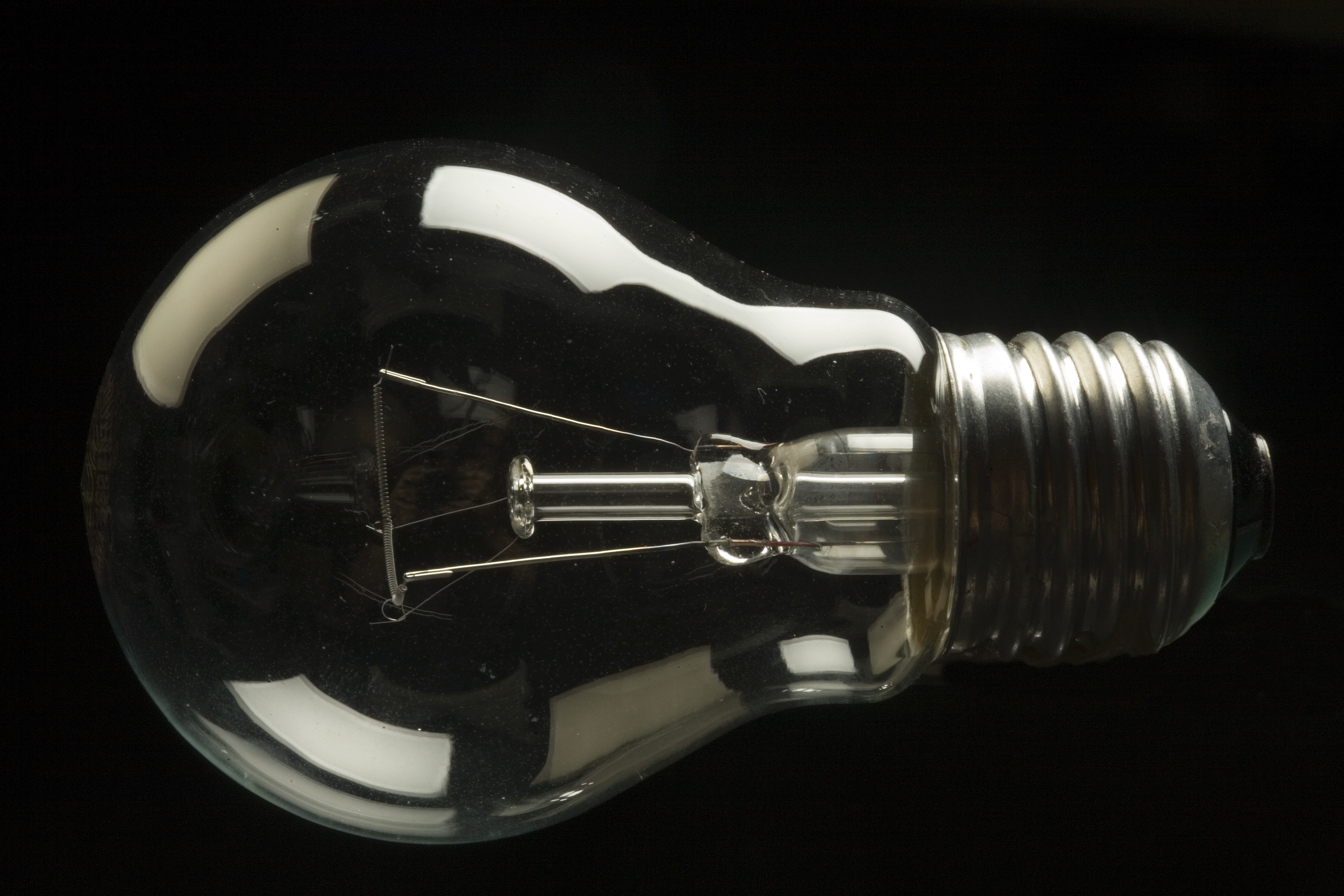 File Lightbulb Wikimedia Commons
