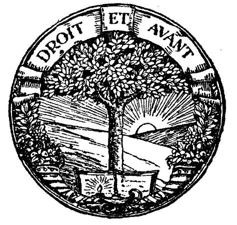File:Lippincott-imprint-droit-et-avant.png