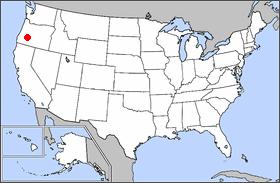 FileLocMap Crater Lake National Parkpng Wikimedia Commons