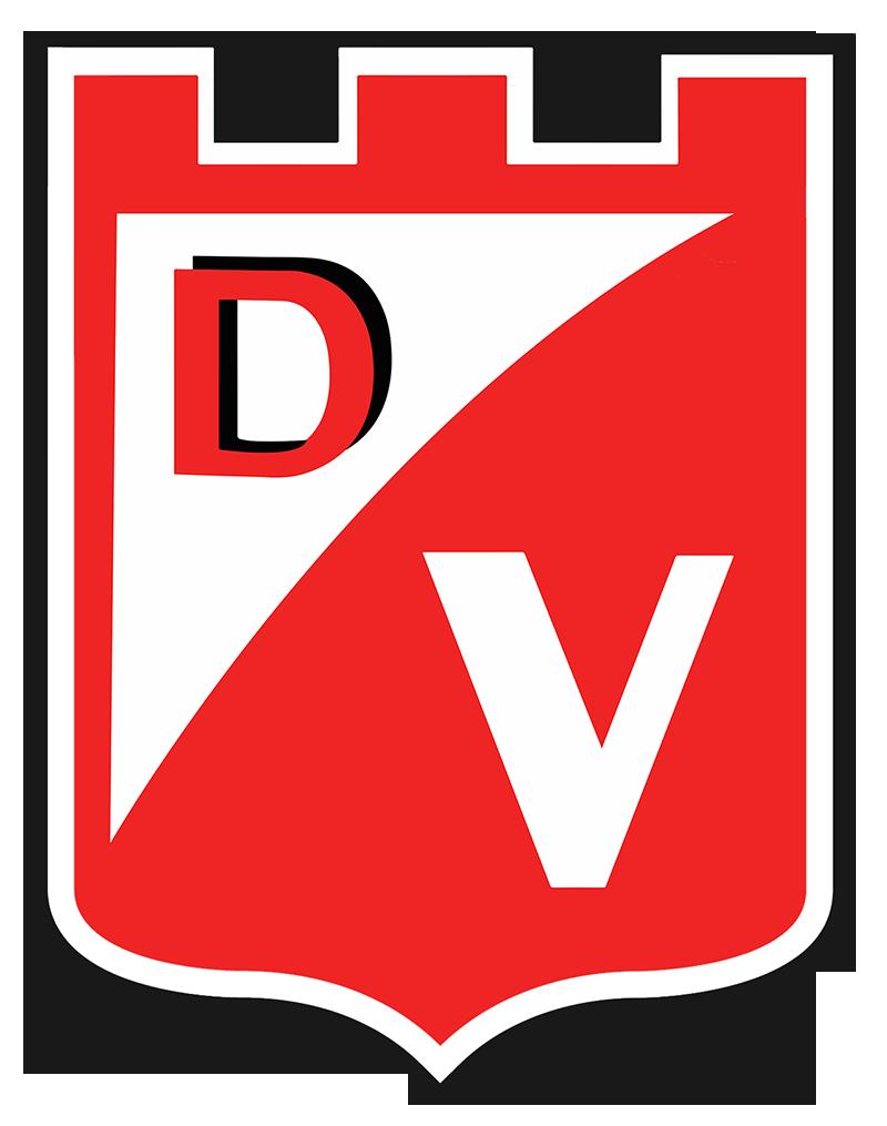 Club Deportivo Deportes Valdivia - Wikipedia 2a8a74145816a