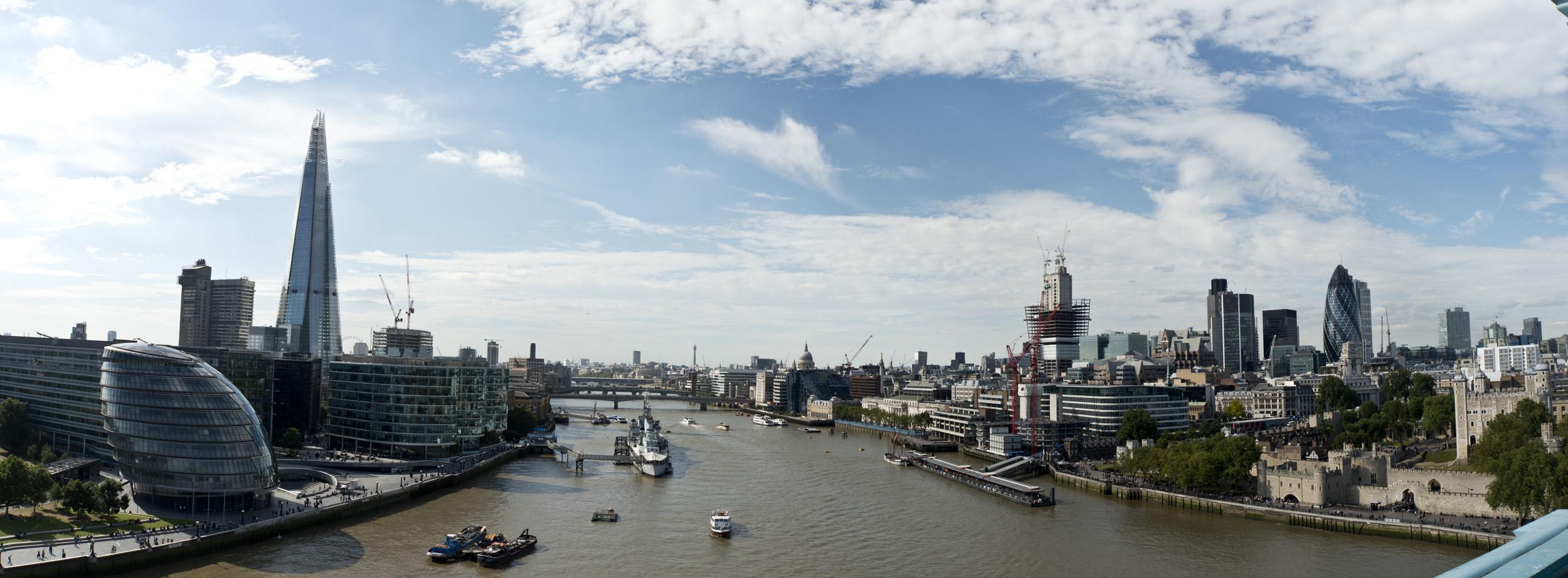 london - photo #28