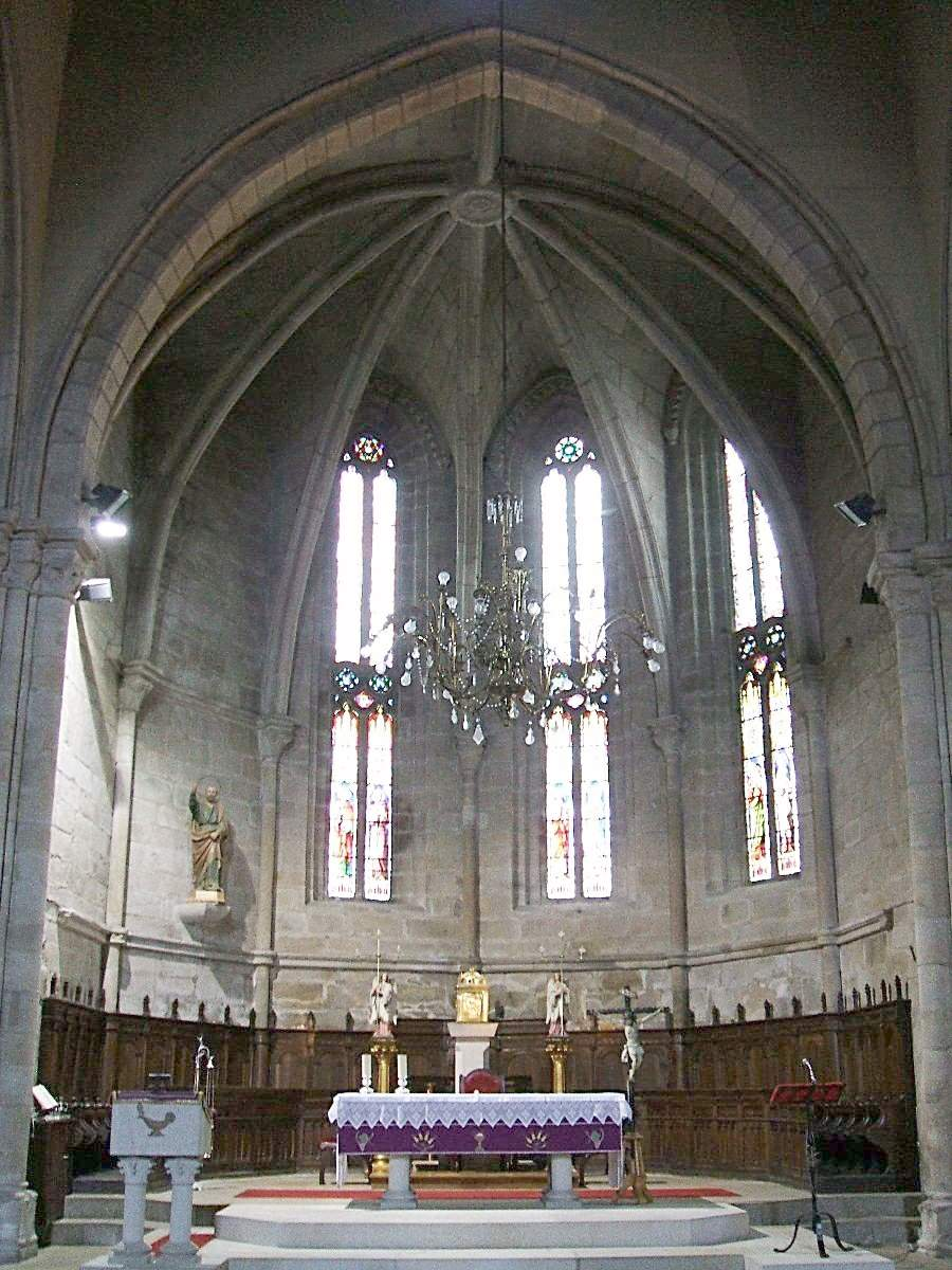 Archivo:Lugo - Ex Cº de San Francisco-Iglesia de San Pedro 3.jpg ...
