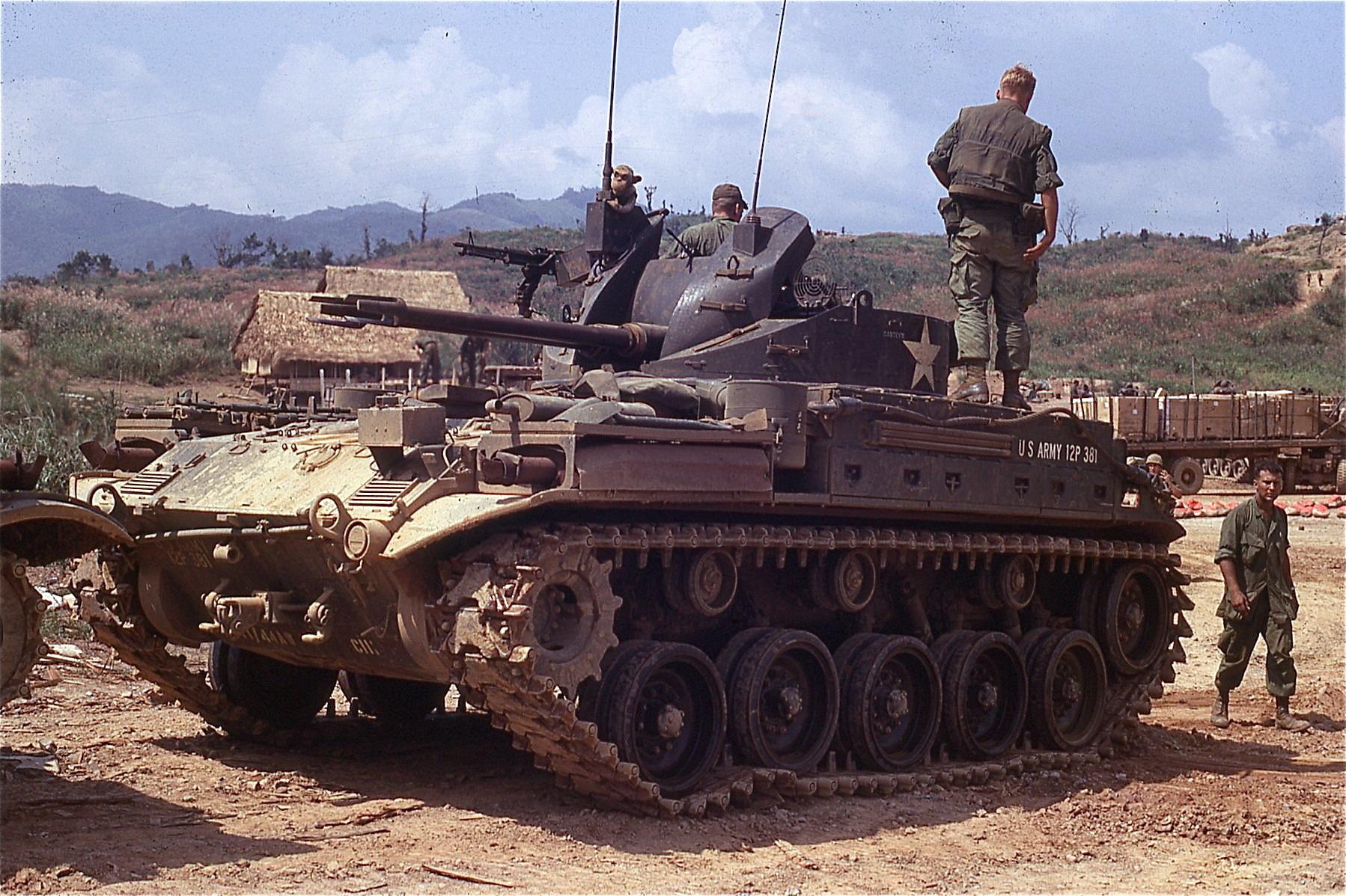 version 1//72 lebanese lebanese milician-  show original title Details about  /M-42 duster