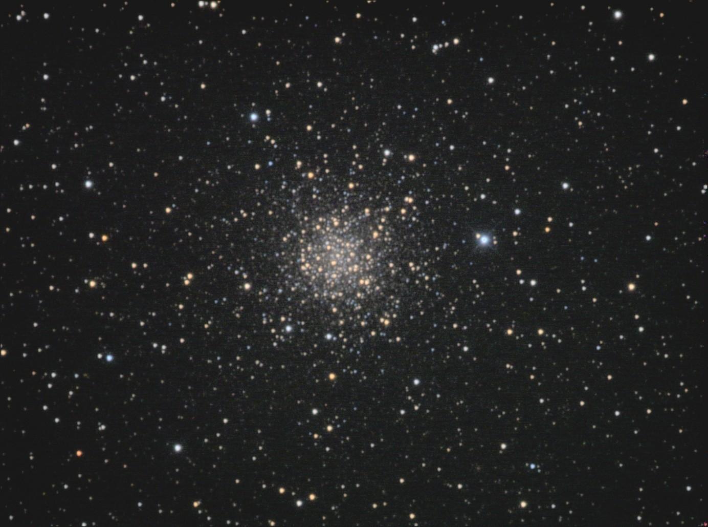 M56-LRGB.jpg