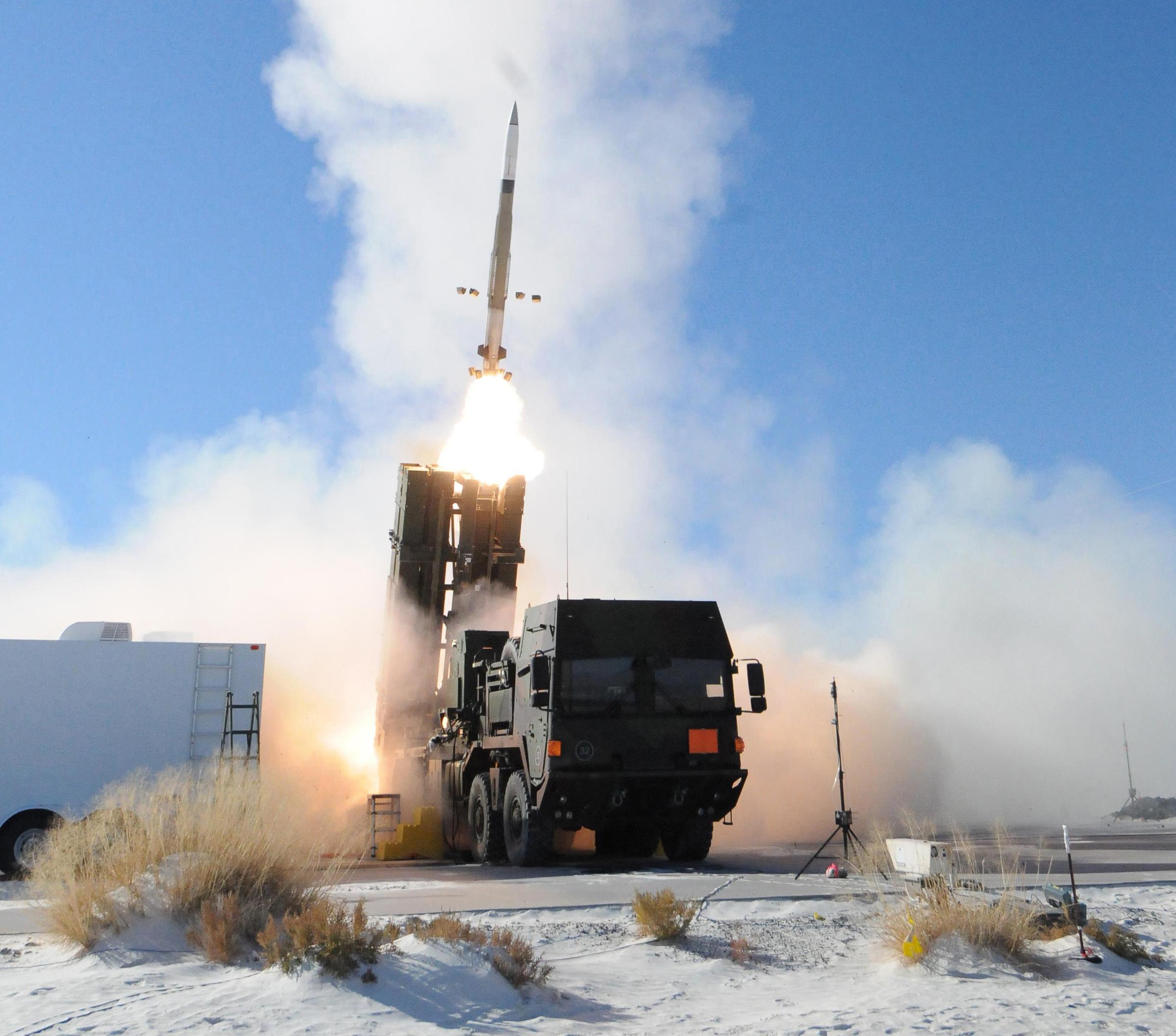 MEADS_Launch_WSMR_2734-1.jpg