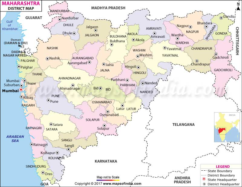 File:Maharashtra-district-map.jpg - Wikimedia Commons on site map, local map, chapter map, street map, field map, class map, township map, metropolitan map, facility map, county map, parent map, school map, precinct map, deep loot map,