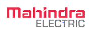 Mahindra Electric - Mahindra Group.png