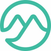 logo de Manawa (entreprise)