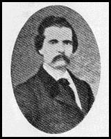 Almeida, Manuel Antônio de (1831-1861)