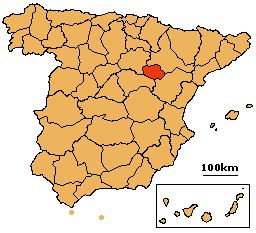 Calatayud Spain Map.File Map Spain 1822 Calatayud Png Wikimedia Commons