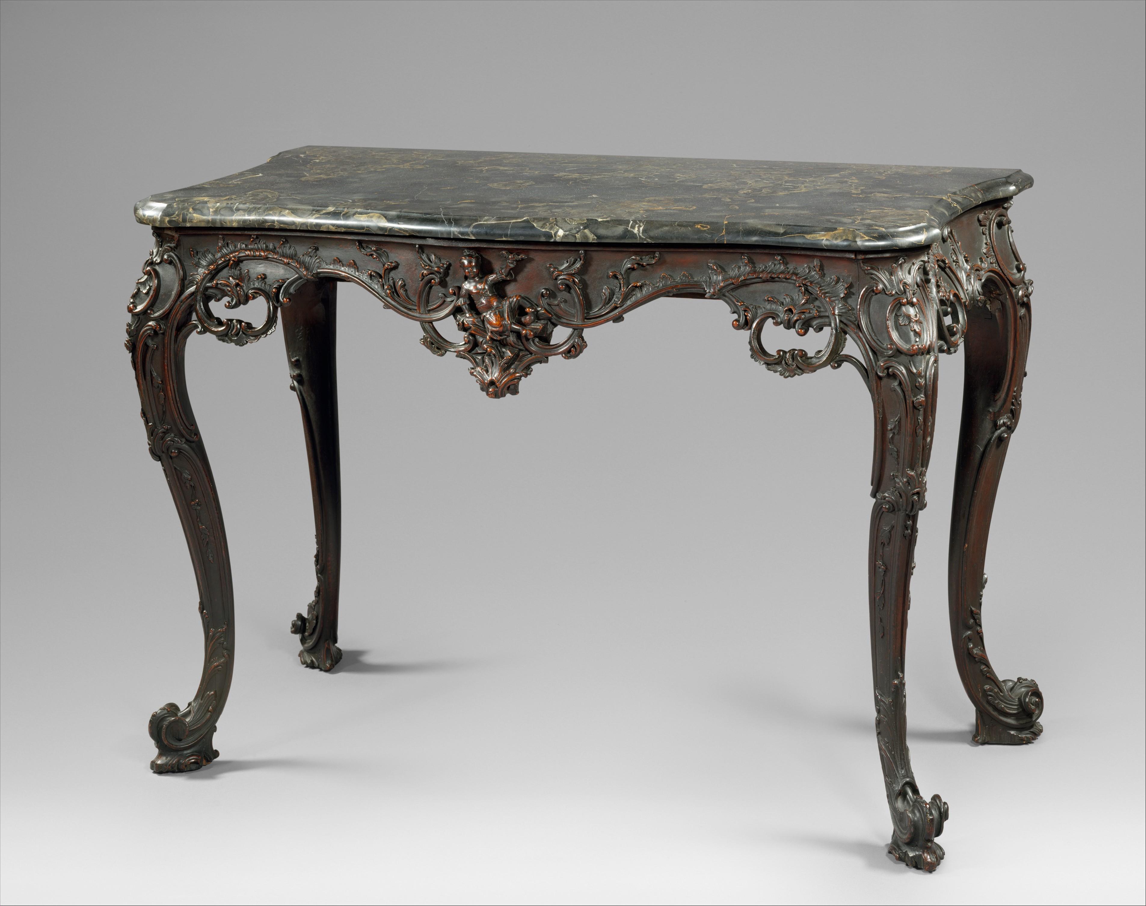 File:Marble Slab Table MET DT12112