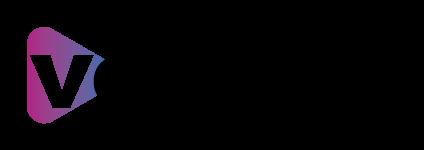 Resultado de imagem para veduca