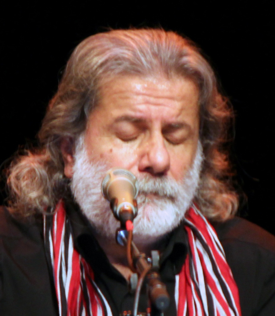 Description de l'image  Marcel Khalife.jpg.