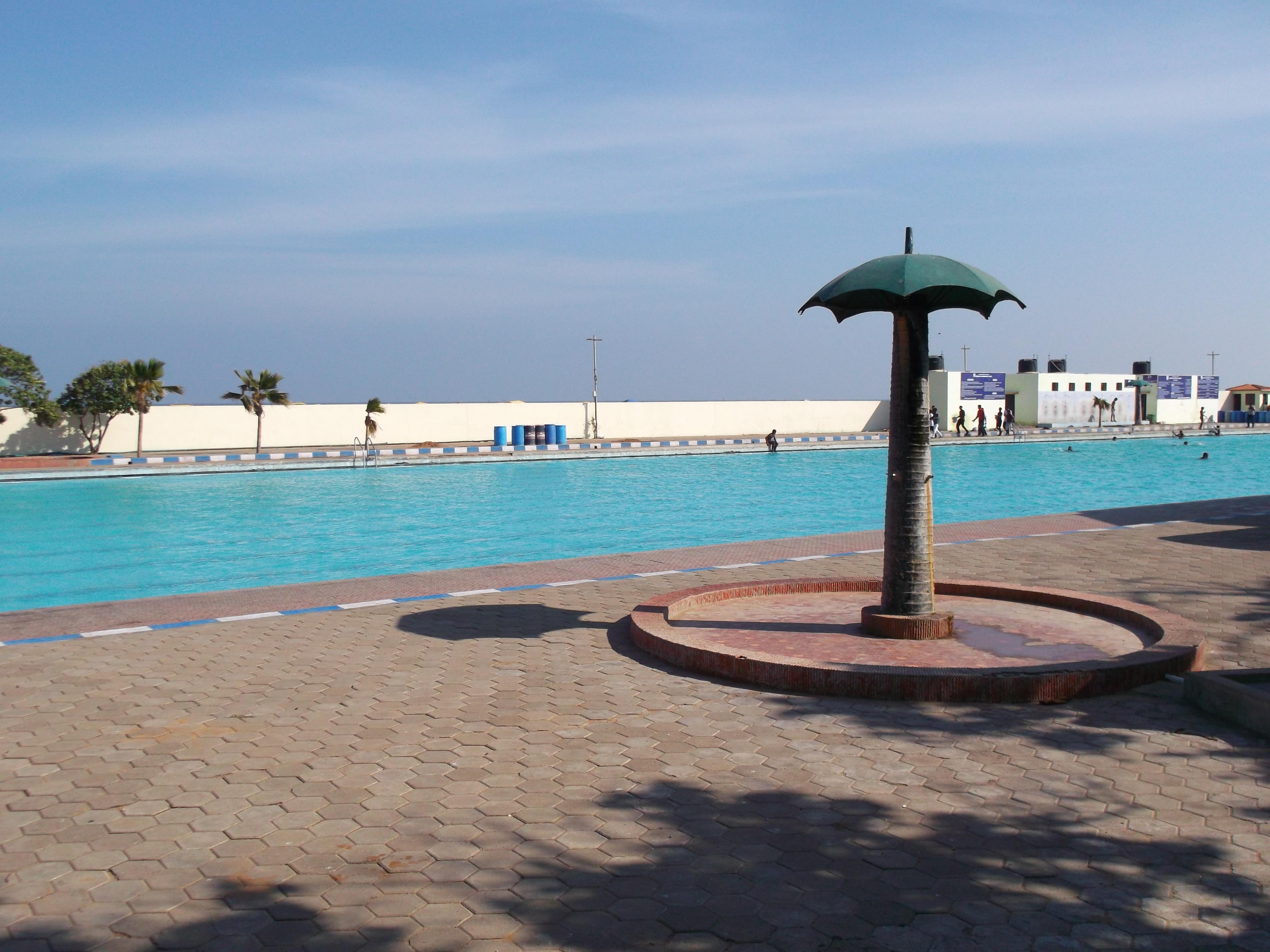 file marina swimming wikimedia commons