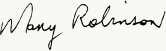 Maryrobinsonsignature.jpg