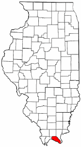 Massac County Illinois.png