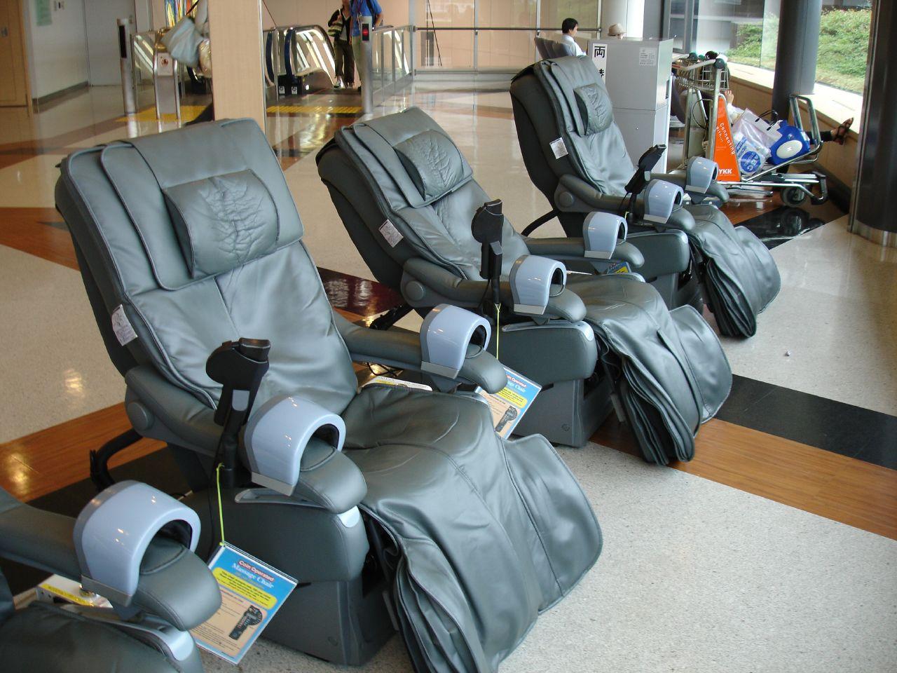 amazingmachines.info-zero-gravity-massage-chair