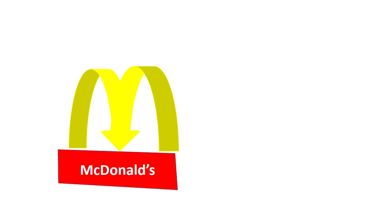 mcdonalds current marketing strategy