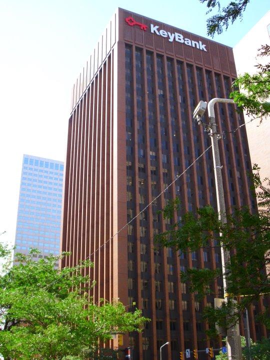 Amtrust Financial Building Wikipedia