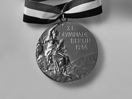Olympische Sommerspiele 1936 Wikiwand
