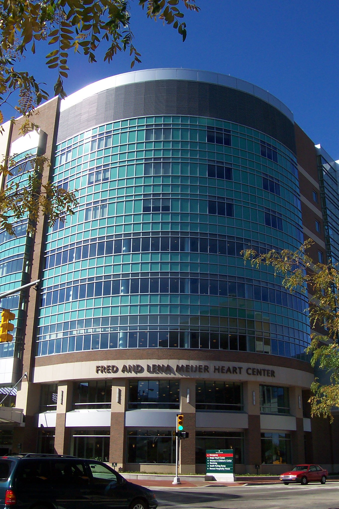 File:Meijer Heart Center jpg - Wikimedia Commons