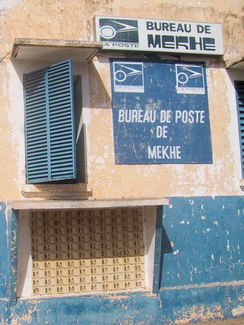 I m sending 30 to the texblog pac texas liberal - Bureau de poste rambouillet ...