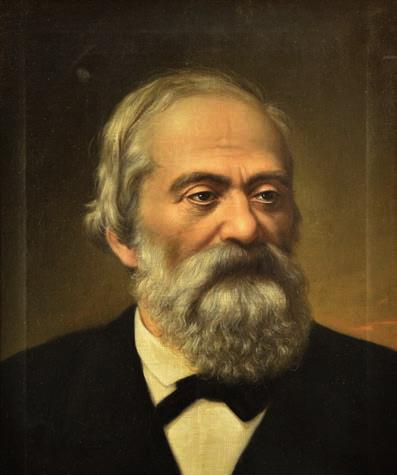 Misu Popp - Portretul lui C.A. Rosetti. jpg.jpg